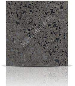 Silestone Chrome_thumb.jpg